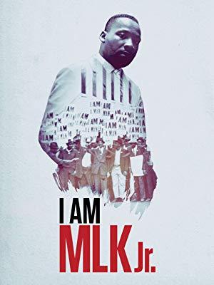 Black History Month Movie Festival