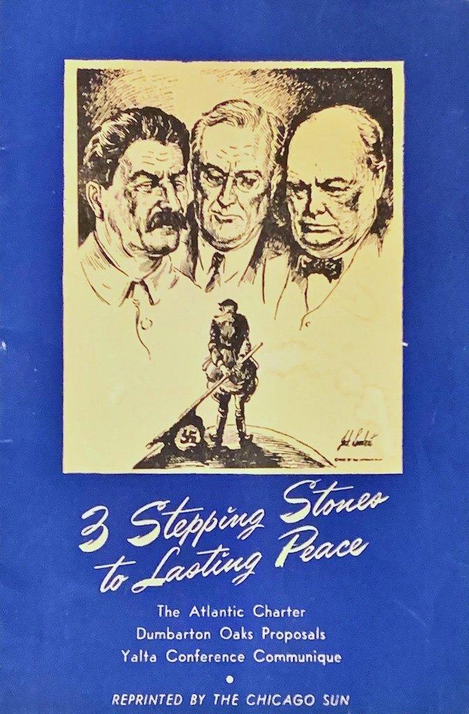Sander Feinberg Book