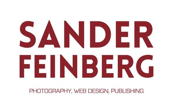 Sander Feinberg